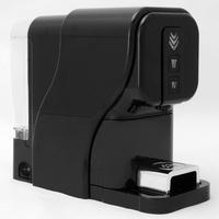 Malongo EK'OH 2 - Notice et capsules de dégustation