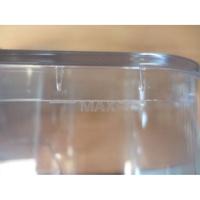 Philips Senseo Up+ HD7884/61 - Indication du niveau maxi d'eau