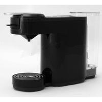 Philips Senseo Up+ HD7884/61 - Notice et capsules de dégustation