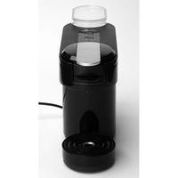 Philips Senseo Up+ HD7884/61 - Réservoir d'eau