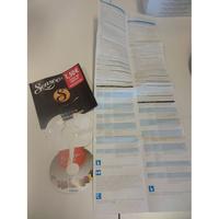 Philips Senseo Up+ HD7884/61 - Levier fermé