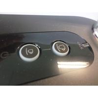 Philips Senseo Up+ HD7884/61 - Grille et réservoir récolte gouttes