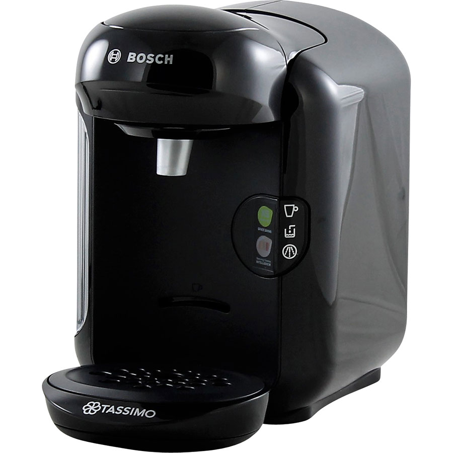 test bosch tas 1402 tassimo vivy 2 cafeti res expressos ufc que choisir. Black Bedroom Furniture Sets. Home Design Ideas