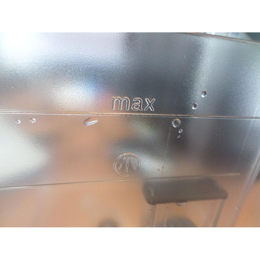 Bosch Tassimo TAS1252 - Notice et capsules de dégustation