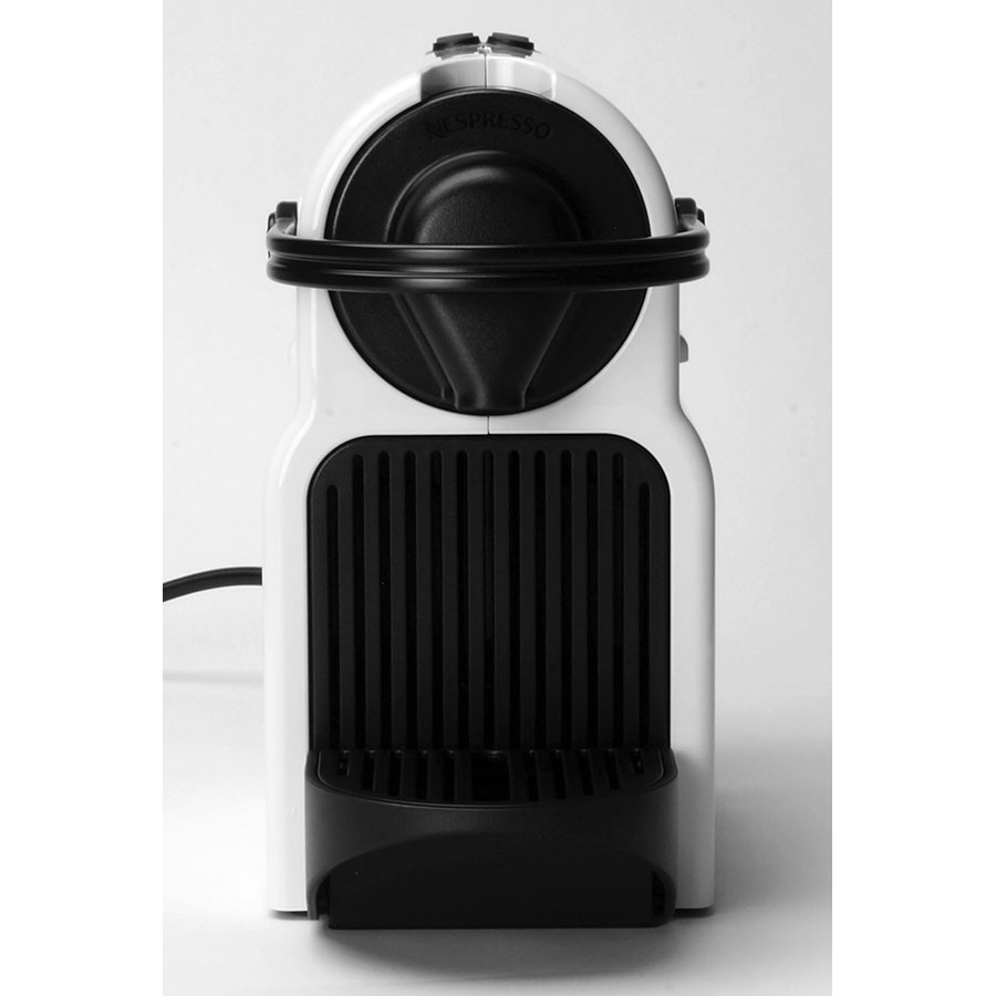 Test krups inissia yy1530fd cafeti res expressos ufc que choisir - Cafetiere expresso comparatif ...