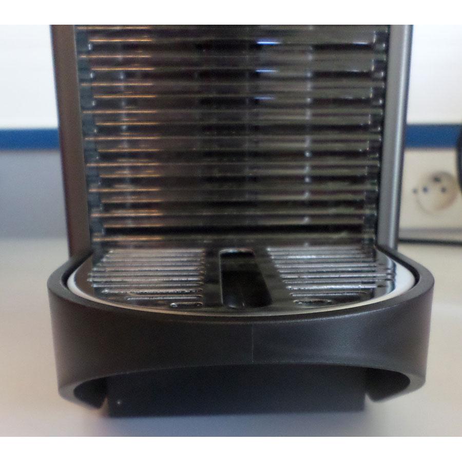 Krups Pixie YY1201FD - Réservoir d'eau