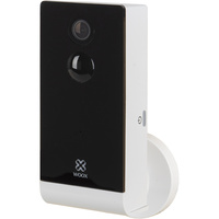 Woox R4057 - Caméra de surveillance