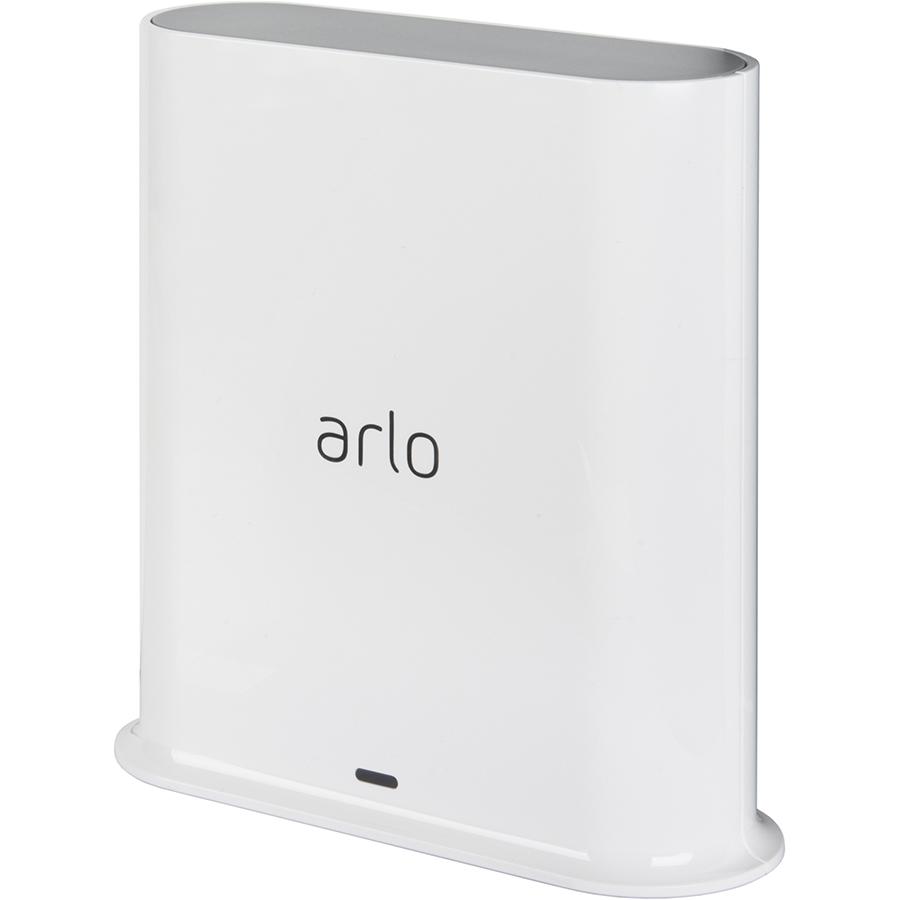 Arlo Pro 3 (kit 2 caméras) - Centrale à brancher sur la box