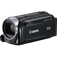 Canon Legria HF R406 - Vue principale