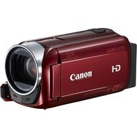 Canon Legria HF R46 - Vue principale