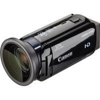 Canon Legria HF R68 -