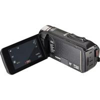 JVC Everio GZ-RX515 - Ecran