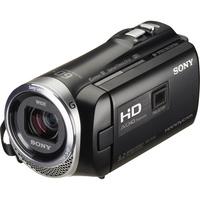 Sony HDR-PJ330