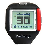 Kalenji 300 Play (Décathlon)