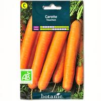Botanic Carotte AB (*3*)