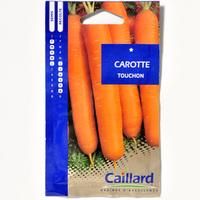 Caillard Carotte