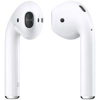 Apple Airpods - Vue principale