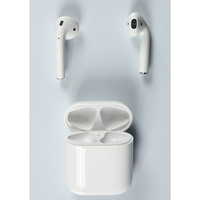 Apple Airpods - Chargeur