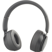 Beat By Dr. Dre Solo Pro Wireless - Vue principale