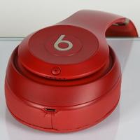 Beats Studio 3 - Boutons de commandes