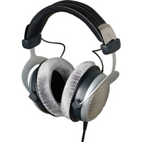 Beyerdynamic DT 990 Edition (32 Ohm) 								- Visuel principal