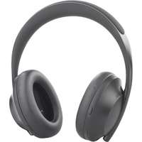 Bose Noise Cancelling Headphones 700 - Vue principale