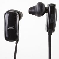JVC HA-F250BT-B -
