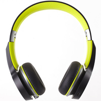 Monster iSport Freedom