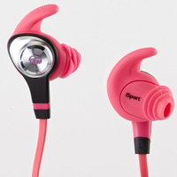 Monster iSport Intensity -
