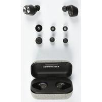 Sennheiser Momentum True Wireless - Accessoires fournis