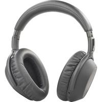Sennheiser PXC 550 Wireless - Visuel principal