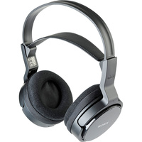 Test Sony Mdr Rf811 Casque Audio Archive 179962 Ufc Que Choisir
