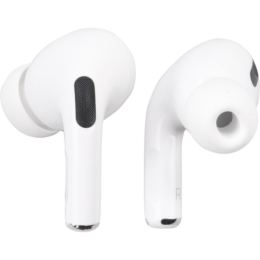 Apple AirPods Pro - Vue principale