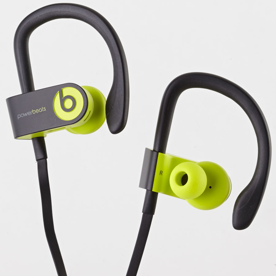 Beats PowerBeats 3 Wireless -