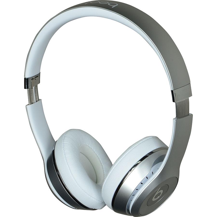 Beats Solo 3 - Visuel principal