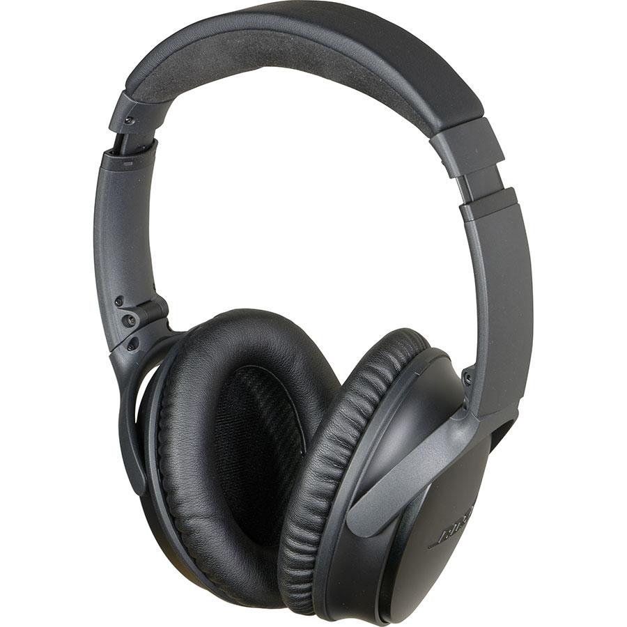 Bose QuietComfort 35 II - Visuel principal