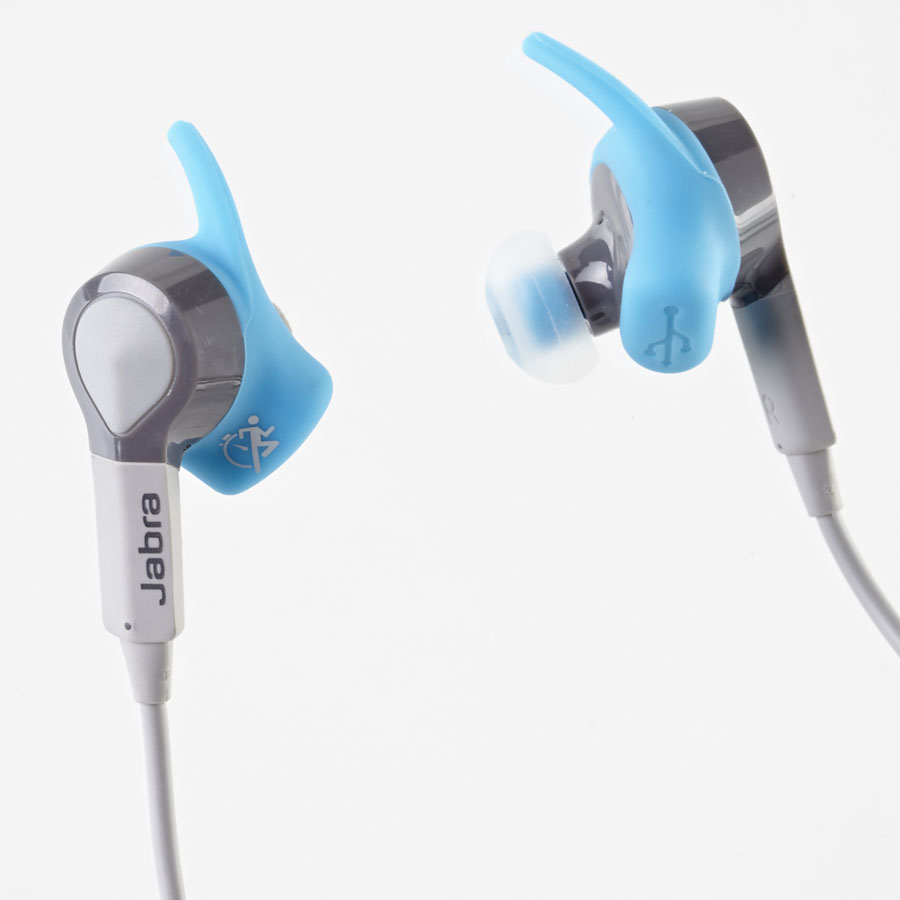 Jabra Sport Coach Special Edition -