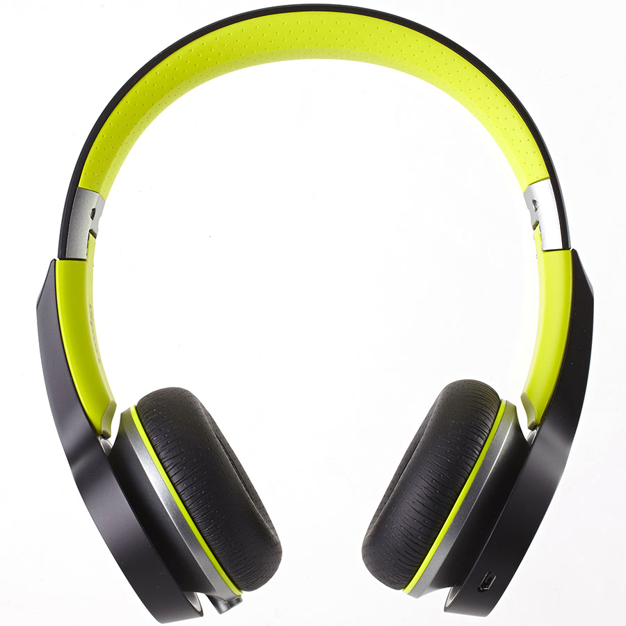 Monster iSport Freedom -