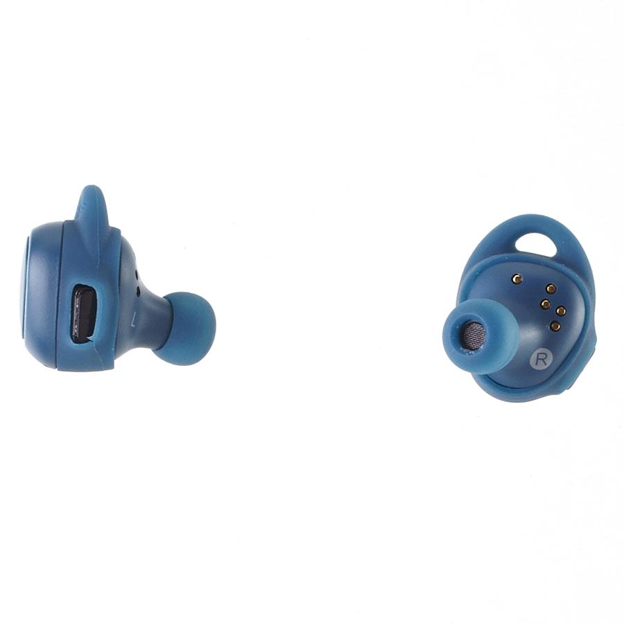 Samsung Gear IconX -