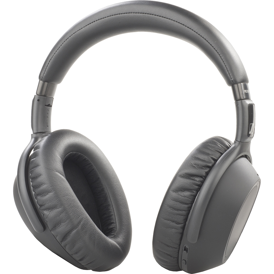 Sennheiser PXC 550 Wireless - Visuel principal