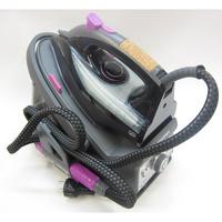 Astoria RC1000A Clic'nSteam - Thermostat réglable