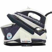 Astoria RC2500A Clic'n steam