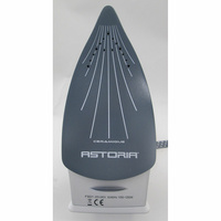 Astoria RC2500A Clic'n steam - Thermostat réglable