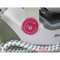 Bellavita SteamBoost3-04 - Vue de droite