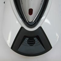 Bosch TDS2241 - Orifice de vidange