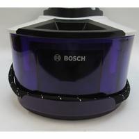 Bosch TDS2241 - Panneau de commandes
