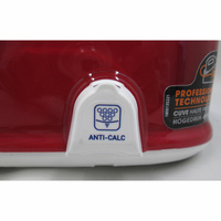 Calor GV6335C0 Actis - Thermostat réglable