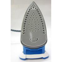 Calor GV6760-C0 Effectis Easy - Système de rangement du cordon vapeur