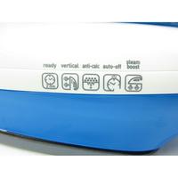 Calor GV6760-C0 Effectis Easy - Panneau de commandes