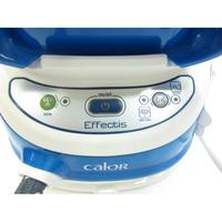 Calor GV6760-C0 Effectis Easy - Semelle du fer